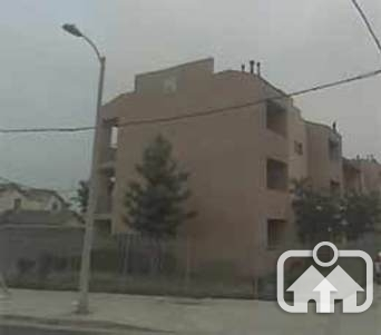 Image of Ml Shepard Manor Apartments