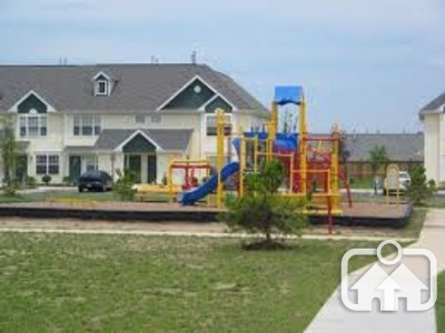 Easton Apartments | Magnolia Meadows Apartments in Easton, Maryland ...