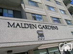 Picture of Malden Gardens in Malden, Massachusetts