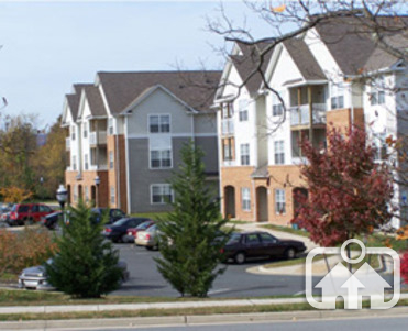 Purcellville Apartments For Rent