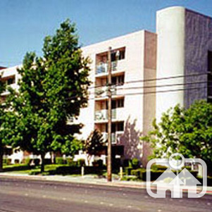 Marple Manor Apartments In Modesto California