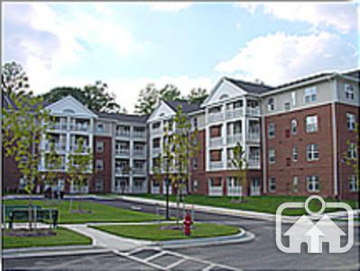 Marwood Senior Apartments In Upper Marlboro Md