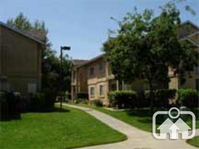 Image of Maywood Apartments