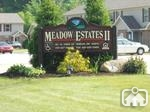 Image of Meadow Estates II Apartments