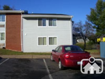 Meadowbrook Apartments Culpeper Va