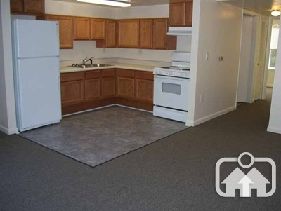 Subsidized Apartments For Rent In Syracuse Ny