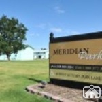 Picture of Meridian Park Apartments in Meridian, Idaho