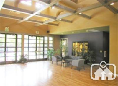 Miraido Village Apartments Rent