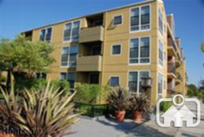 Miraido village apartments in san jose california 1 bedroom apartments san jose