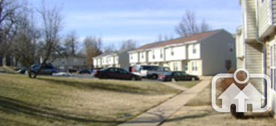 Image of Monroe Estates