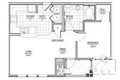 Income Based Apartments New Braunfels