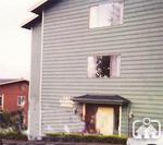 Picture of Montesano Harbor Annex in Montesano, Washington