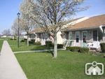 Image of Morningside Villa Apartments