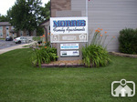 Picture of Morris-Family Apartments in Morris, Illinois