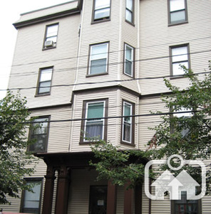 Image of Norstin Apartments