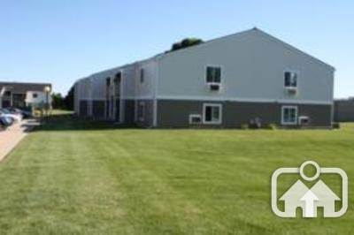 Apartments For Rent In Rochelle Il