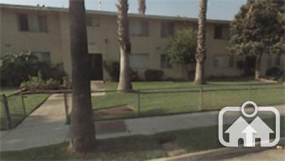 Northwest Manor Ii Apartments In Pasadena California