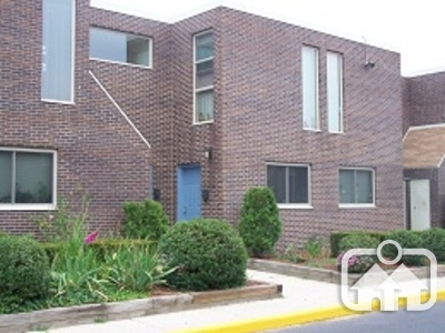 oakview apartments in millville new jersey