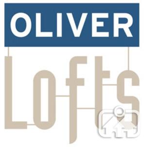 Image of Oliver Lofts