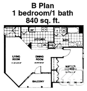 Affordable Apartments In Howard County Md