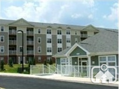 Orchard Mills Apartments In Woodbridge Virginia