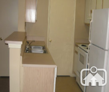 Orchard park apartments in clarksville tn for One bedroom apartments clarksville tn