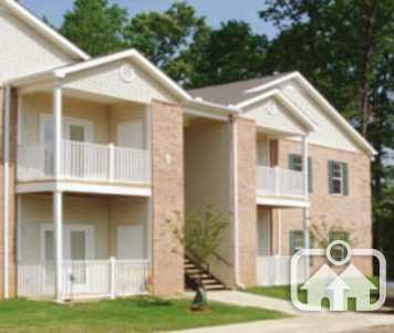 Orchard Park Apartments In Clarksville Tennessee