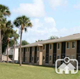 Outrigger Village Apartments Kissimmee Fl