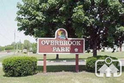 Income Based Apartments Chillicothe Ohio