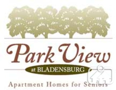 Image of Park View at Bladensburg
