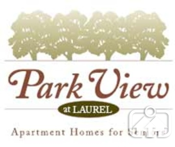Image of Park View at Laurel II