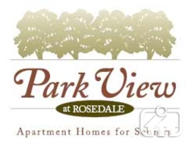 Image of Park View at Rosedale