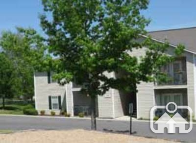 Parktowne apartments in cleveland tn - 2 bedroom apartments in cleveland tn ...