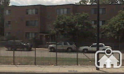 Parkway gardens apartments in chicago illinois for 2 bedroom apartments in chicago south side