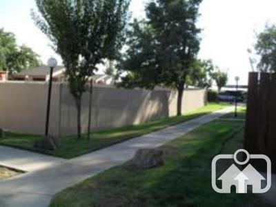 Apartments For Rent In Salinas Ca On Craigslist