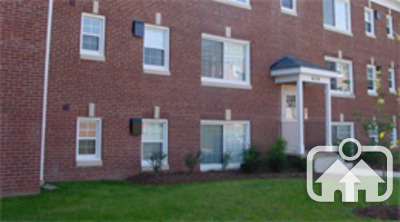 East Falls Church Apartments Near Metro