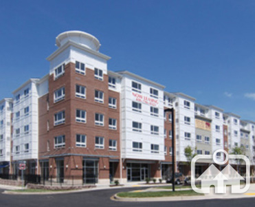 patuxent square apartments in laurel maryland
