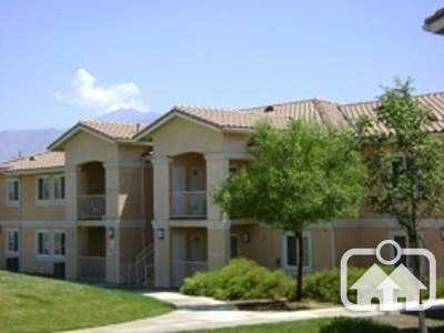 peppertree apartments in banning california