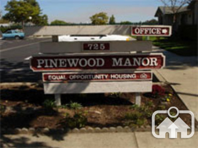 You Should Probably Read This Pinewood Terrace Apartments