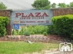 Image of Plaza Senior Village Apartments
