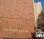 Picture of Pleasant Plaza in Malden, Massachusetts