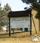 Image of Pleasant Valley Apartments