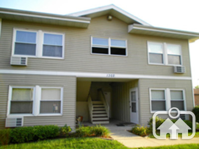 Image of Pontiac-A-Northpointe Apartments