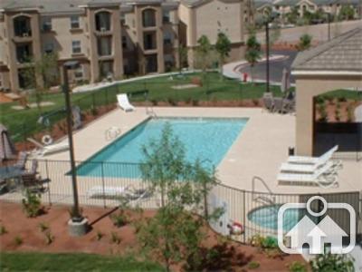 Portofino Senior Apartments in Henderson, NV