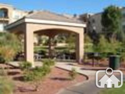 Low Income Senior Housing Henderson Nv