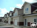 Image of Prairie Hills Townhomes