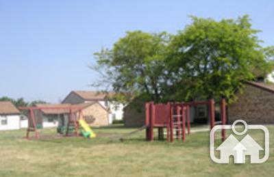 Image of Putnam Village Apartments