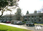 Picture of Red Bluff Apartments in Red Bluff, California