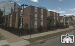 Picture of River Commons Apartments in Wilmington, Delaware