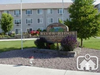 Image of River Ridge Apartments